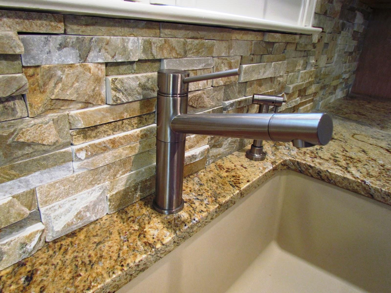 backsplash gets installed today bryan 2 design kitchen bath studio