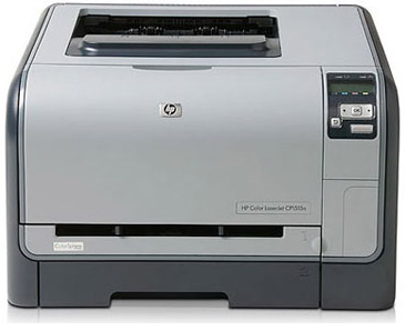HP%2BColor%2BLaserJet%2BCP1514n hp color laserjet cp1515n printer drivers download  at fashall.co