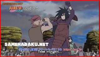 Naruto Shippuden 322 Subtitle Indonesia, Naruto Shippuden EPISODE 322, Naruto Shippuden 322 english Subtitle, Naruto 322 indo, naruto terbaru 322, naruto 322 bahasa indonesia