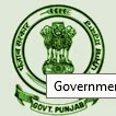 Dept. of General Administration assistant jobs in Punjab Notified