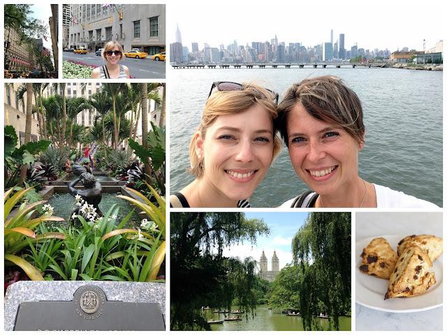 New York 5 - Elisa Pavan tutti i diritti riservati