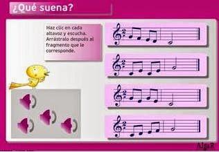 http://www.bromera.com/tl_files/activitatsdigitals/andantino_3c_PF/A3_06_reconeixer_esquemesMelodics.swf