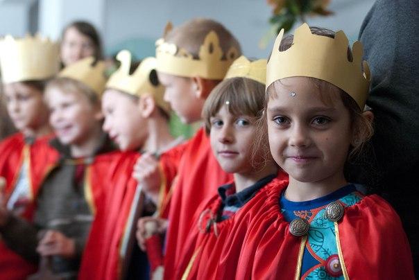 Фотограф детский праздник краснодар