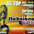 As Top Do Lambadão - 2015 - Lançamento - Baixar CD