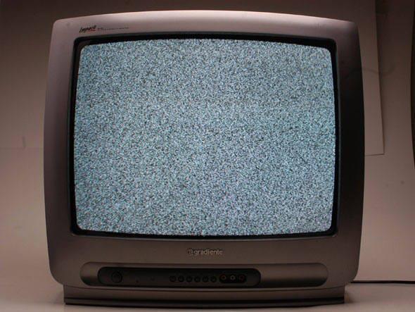 Começa hoje o horário eleitoral gratuito na rádio e na TV