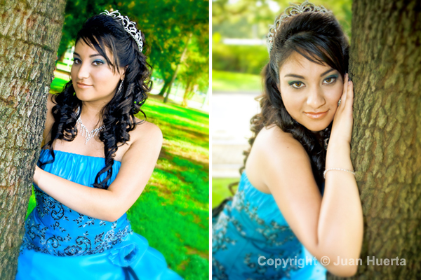 quinceaneras-makeup-photography-juan-huerta
