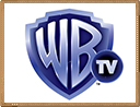 WARNER CHANNEL en vivo y online gratis