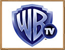 Warner Channel Online Gratis