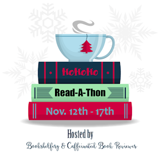 http://beasbooknook.blogspot.com/2015/11/ho-ho-ho-read-thon-sign-up.html