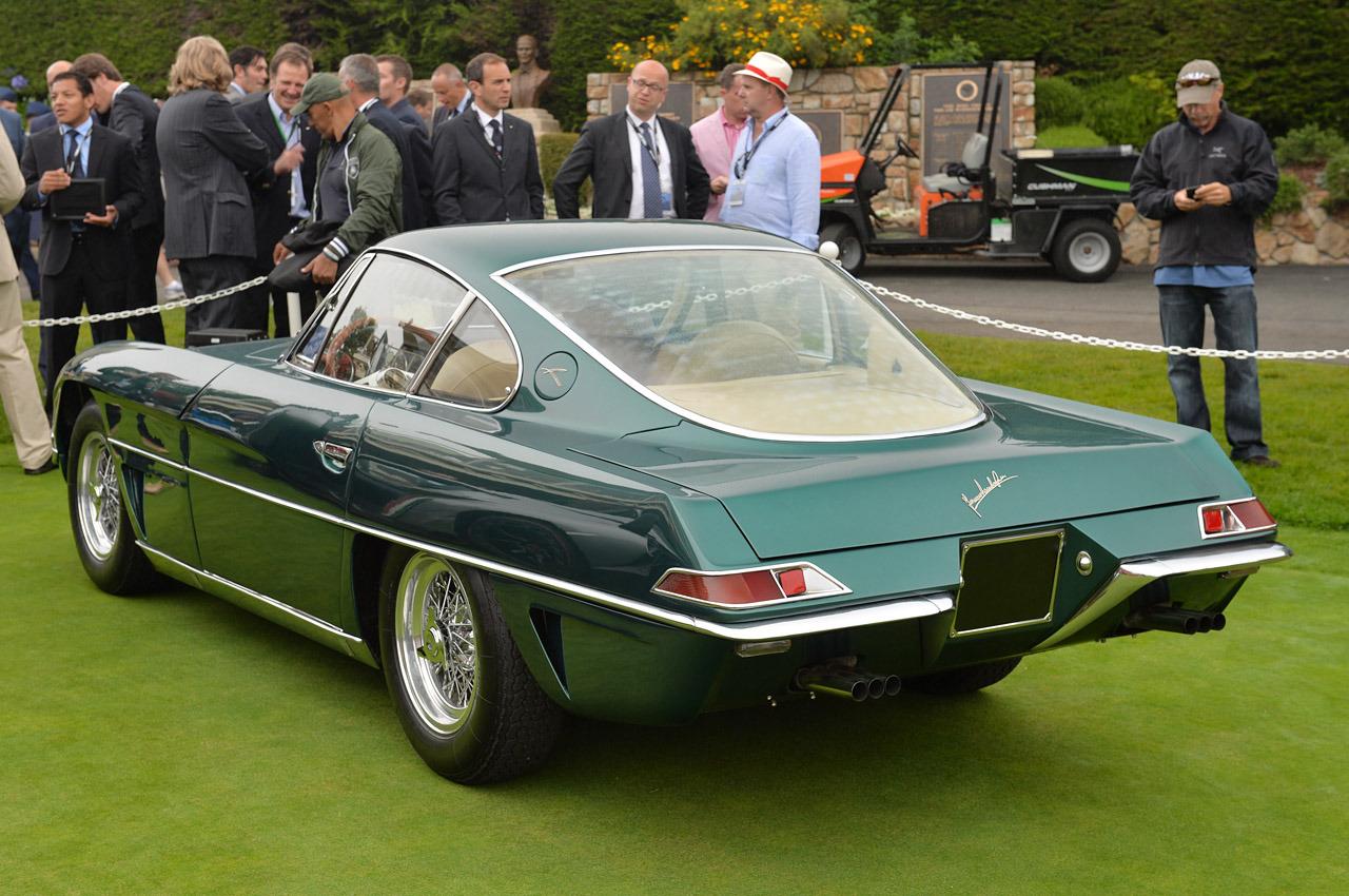http://1.bp.blogspot.com/-xKU3P7OOiA8/UhNQN0WbyxI/AAAAAAABUU8/tGT-HRKVg9s/s1600/1963+Lamborghini+350+GTV+Monterey+2013+Photos++(4).jpg