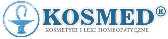 http://www.kosmed.pl/