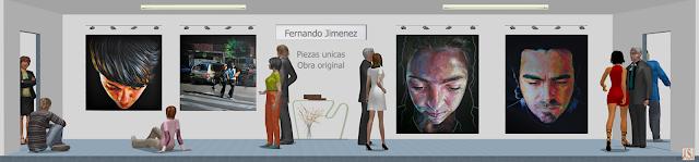 "<img src=""http://1.bp.blogspot.com/-xKX5_3cXOIU/UmkNfPfaOCI/AAAAAAAAODQ/yrC4bhJR4K0/s1600/Sala+de+Exposici%C3%B3n+de+Fernando+Jim%C3%A9nez.png"" alt="" Sala de exposición virtual de pinturas y retratos del pintor Fernando Jiménez/>"