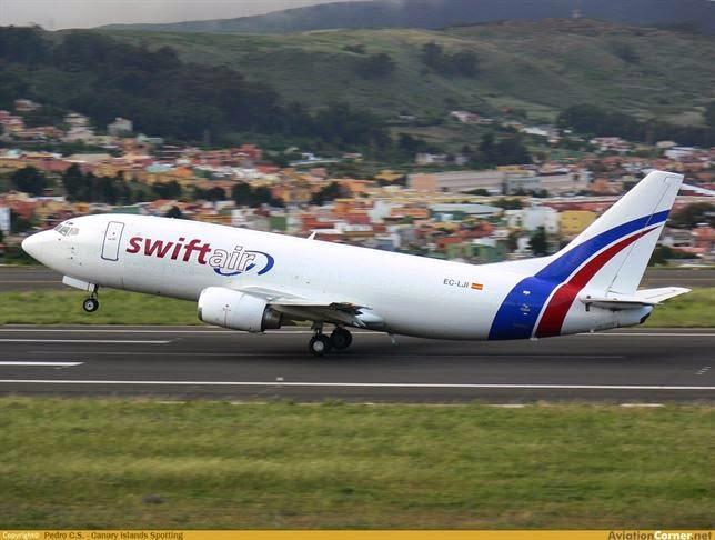 la-proxima-guerra-avion-estrellado-de-swift-air-sobre-mali-argelia