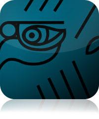 Mayan Sign: Eagle