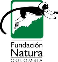 Premio Fundación Natura a la Conservación de la Biodiversidad Gloria Valencia de Castaño