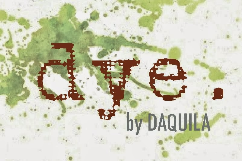 Welcome to Dye by Daquila, Specializing in Balayage and Keratin Treatment
