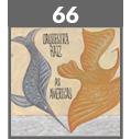 http://www.melhoresdamusicabrasileira.com.br/2015/12/66-orquestra-raiz-as-americas.html