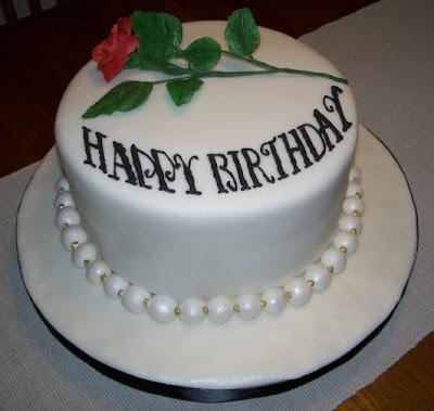 svecana torta majstora