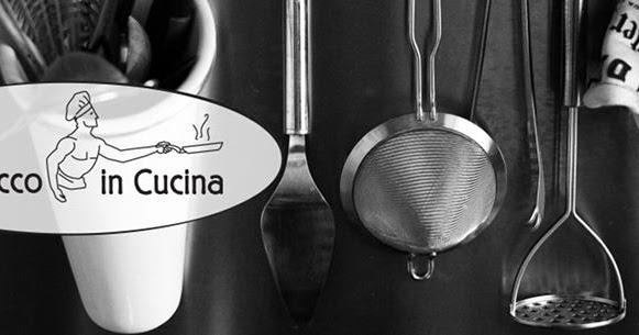 Lo gnocco in cucina intervista a cecilia minardi the - Gnocco in cucina ...