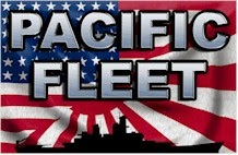 Download Pacific Fleet 2014 APK For Android