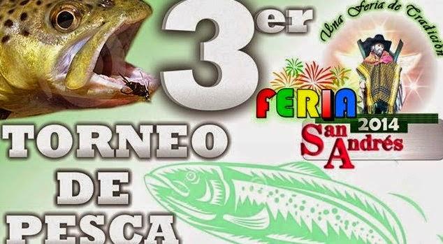 EVENTOS DE FERIA HUEYAPAN 2014 DEL 28 DE NOVIEMBRE AL 1 DE DICIEMBRE