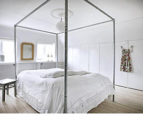 Koradecora estructuras de cama originales ii - Estructuras de camas ...