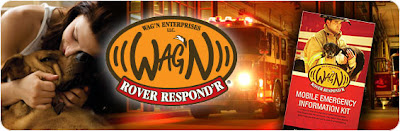 Wag'n Rover Respond'r Picture 1