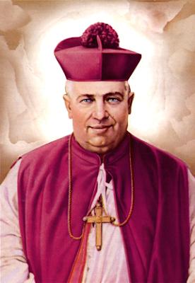 San Rafael Guizar, el primer obispo mexicano e hispanoamericano canonizado por la Iglesia católica