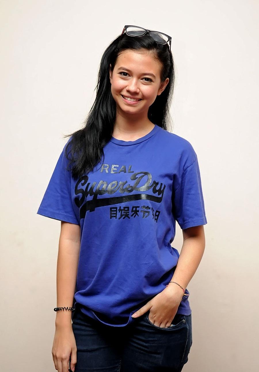 Profil dan Biodata Lengkap Yuki Kato