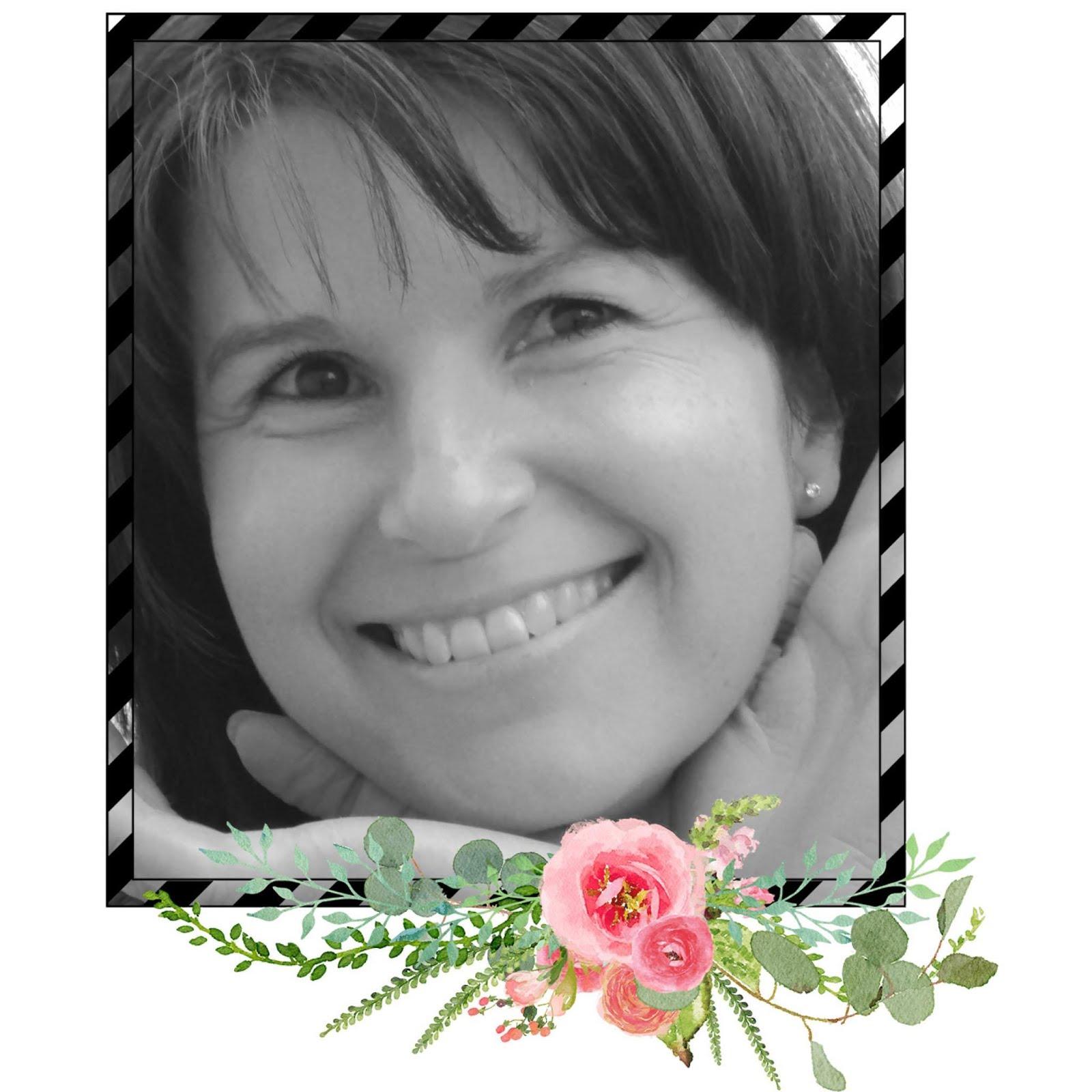 Karyn Schultz