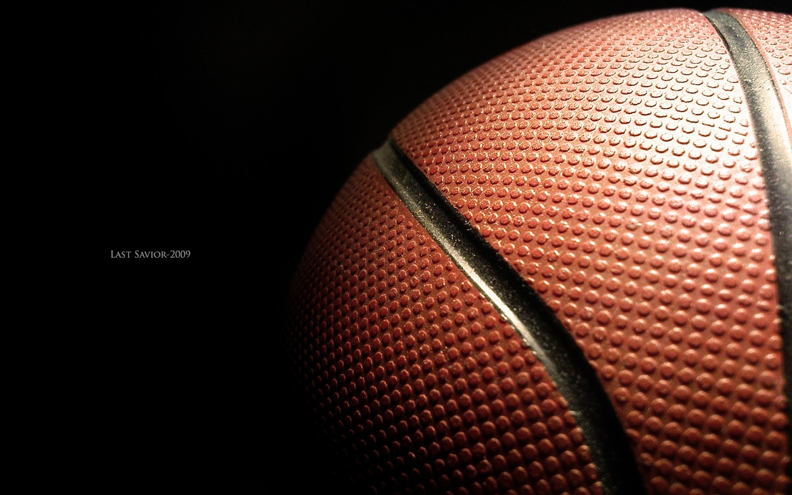 basketball wallpapers hd amazing wallpapers