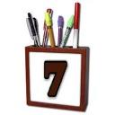 7 Coisas que aprendi