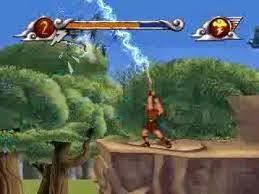 Games Hercules