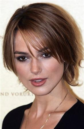short hairstyle ideas  hairstyle