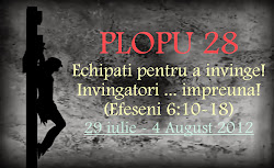 Plopu 28 devotionals (2012)