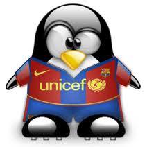 FC PINGUI