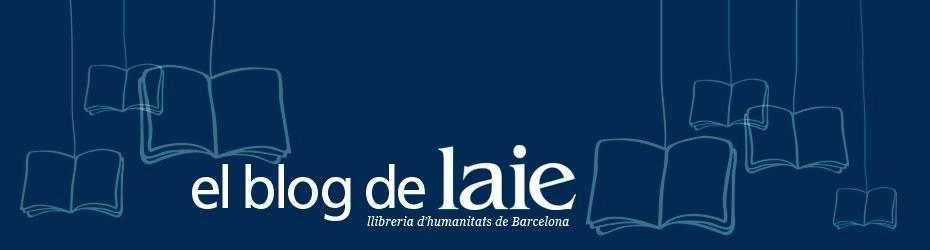 El blog de Laie