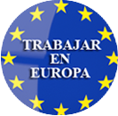 Trabajar Europa