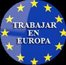 Trabajar Europa