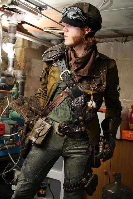 Costumes Passion Id 233 Es De Costumes Pour Tous Les Themes