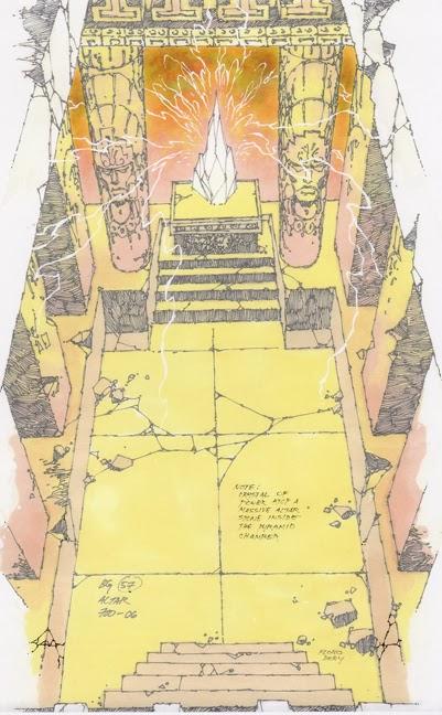 SITE WEB - Transformers (G1): Tout savoir en français: Infos, Images, Vidéos, Marchandises, Doublage, Film (1986), etc. - Page 2 Crystal+of+Power