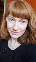 Witam wszystkich, mam na imię Agata i zapraszam na mojego bloga!