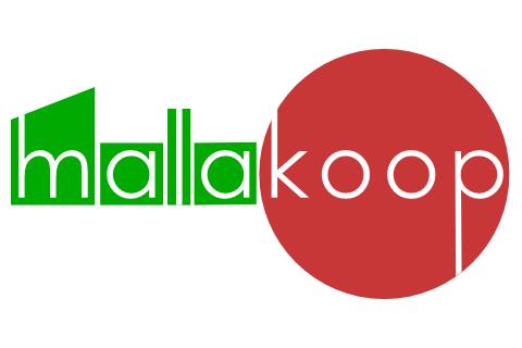 Malakoop