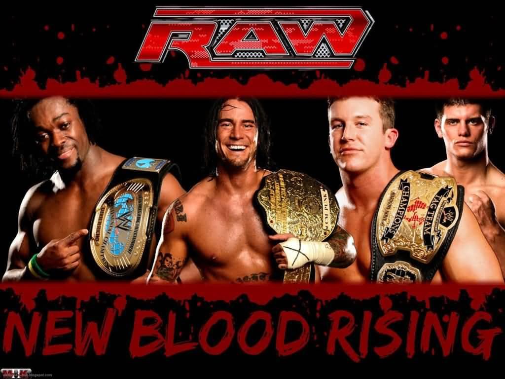 http://1.bp.blogspot.com/-xKpGktmoYmg/TVznD4MvpQI/AAAAAAAANoY/Tc2CuDNL9jI/s1600/WWE-Superstars-07.jpg