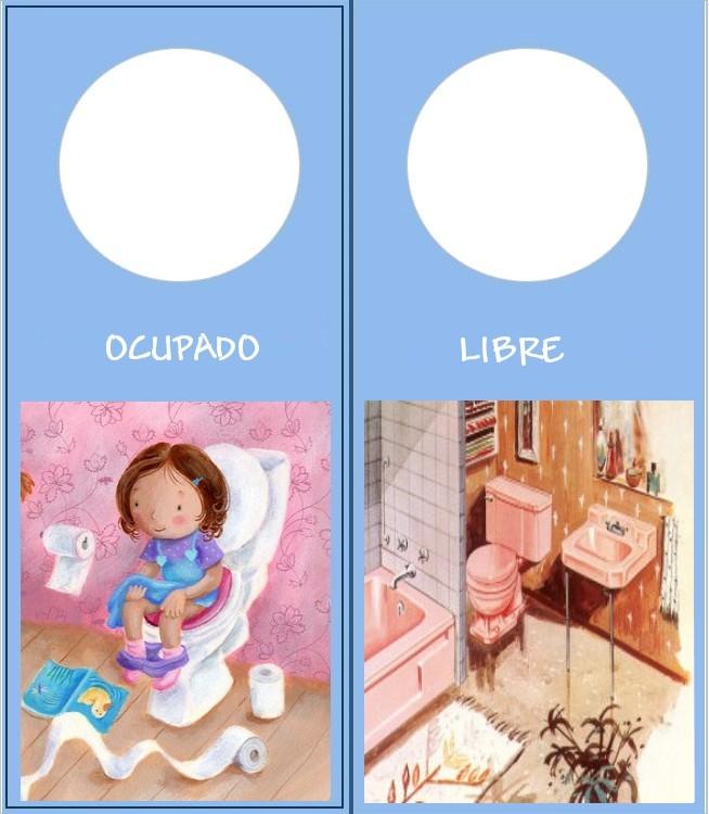 El rinc n de los peques colgadores infantiles para las for Colgadores para puertas