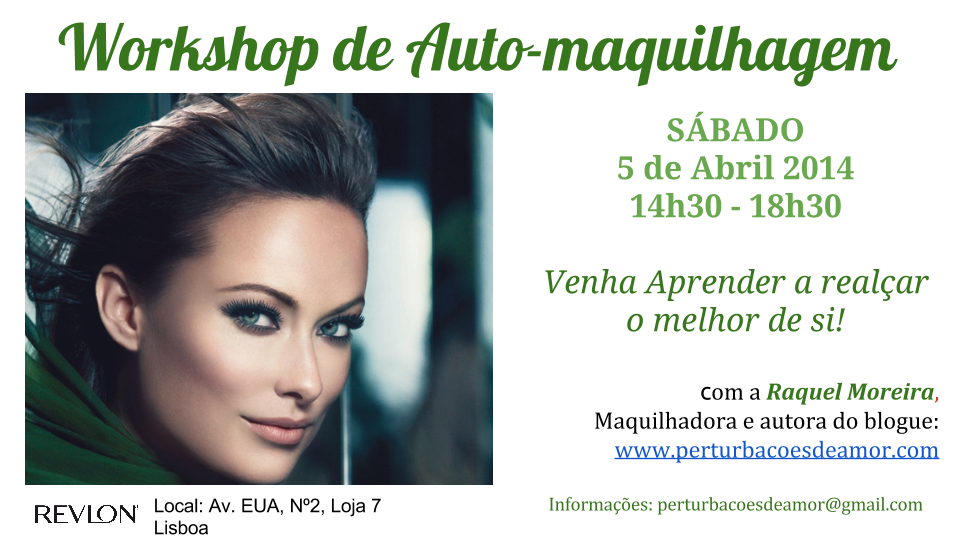 Novo Workshop