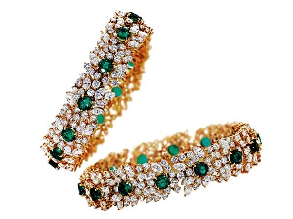 Jaipur Gems Jewells