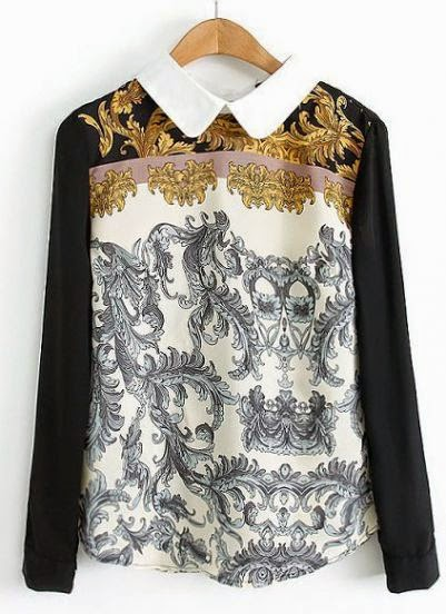 http://www.sheinside.com/Black-Long-Sleeve-Vintage-Floral-Chiffon-Blouse-p-160792-cat-1733.html