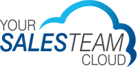 YourSalesTeamCloud