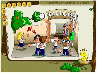 http://www3.gobiernodecanarias.org/medusa/contenidosdigitales/programasflash/Medusa/JugandoPalabras/colegio/jugandoconpalabras.html